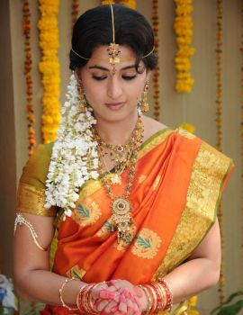 Anushka Shetty Photos from Tamil Movie Panchamukhi