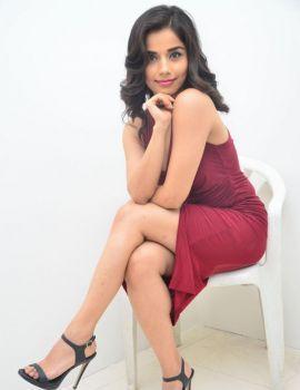 Aparnaa Bajpai Latest Photoshoot Stills