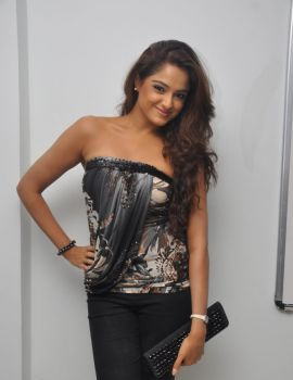 Asmita Sood Latest Photoshoot Stills