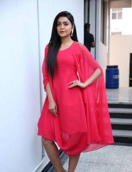 Avantika Mishra Stills at Be You Family Salon Launch