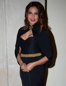 Bipasha Basu Stills at Geospa Asiaspa India Awards 2016 Event