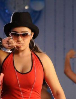 Charmi Hot Spicy Still Photos from Telugu Movie Maya Gadu