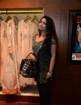 Charmi Photos at Shantanu and Nikhil Designer Store Launch