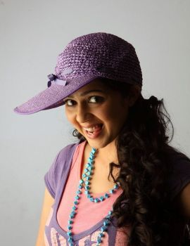 South Indian Actress Charmi Latest Photo Shoot