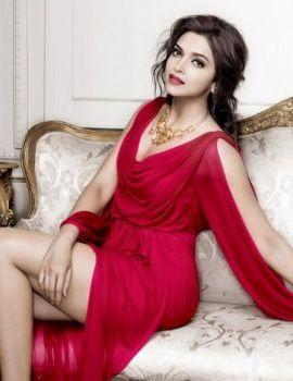 Deepika Padukone Maxim and Vogue Hot Photoshoot