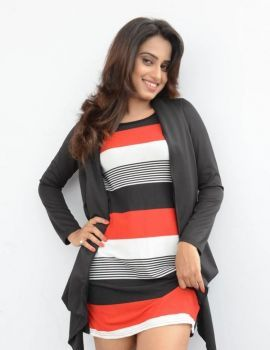 Telugu Actress Dimple Chopade Latest thigh Show Photoshoot Stills