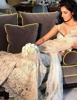 Disha Patani Photoshoot for Hi Blitz 2016 December