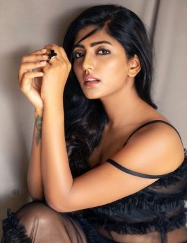 Eesha Rebba Photoshoot Stills by Chinthuu