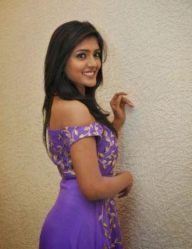 Eesha Rebba Stills At Ram Leela Movie Audio Launch