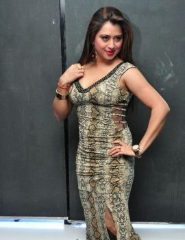 Farah Khan at Friendship Day Carnival Poster Launch Occasion