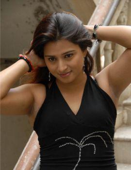 Telugu Actress Farah Khan Latest Hot Photoshoot Stills