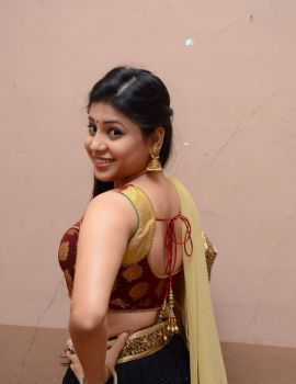 Hamida Photos at Sahasam Seyara Dimbaka Audio Launch