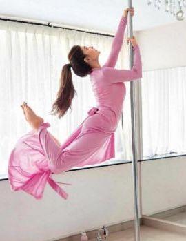 Jacqueline Fernandez Hot Photo shoot for Vogue Magazine India