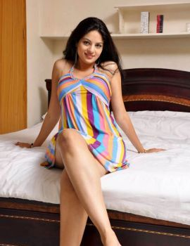 Glamorous South Indian Film Actress Jinal Pandya Stills