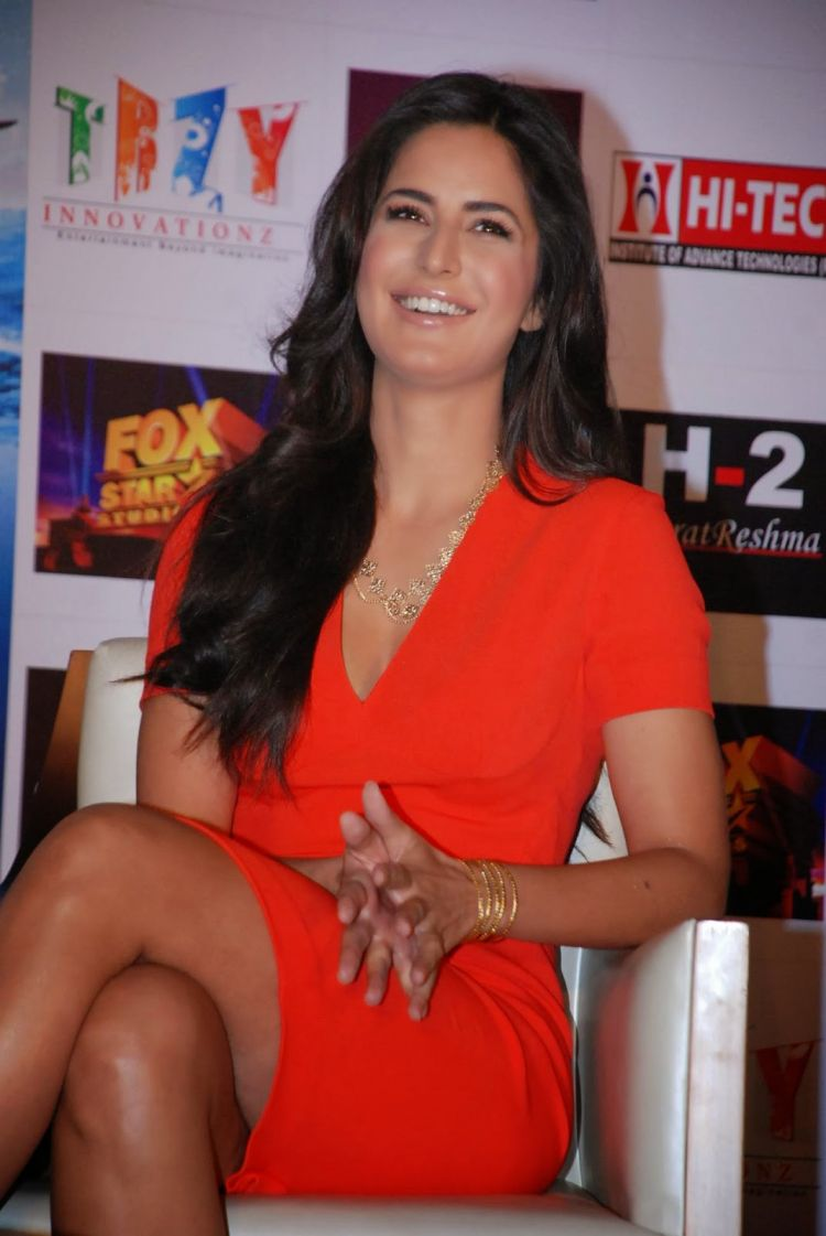 Merlin recommend best of thigh bollywood actress