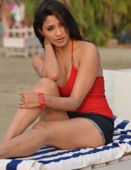 Kesha Khambati Hot Stills from Best Actors Movie