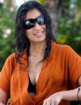 Lakshmi Rai Hot & Spicy Pics