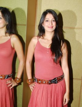 Lakshmi Rai Latest Hot Photoshoot