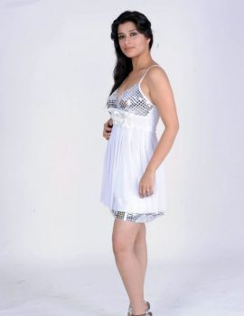 Madhurima Glamorous Hot Photoshoot