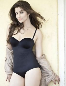 Madhurima Latest Hot Photoshoot