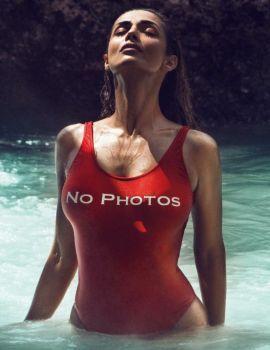 Malaika Arora Hot Photoshoot for GQ India Magazine