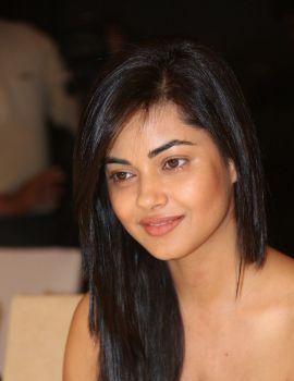 Meera Chopra Latest Photoshoot Stills