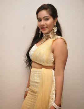 Mithra Photos at Dollar Ki Maro Vaipu Audio Launch