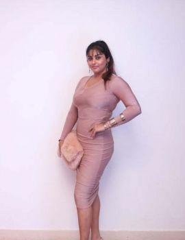 Namitha at Chennai Fashion Premier Week Exhibition 2016