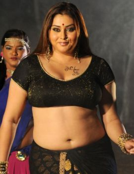 namitha marriage