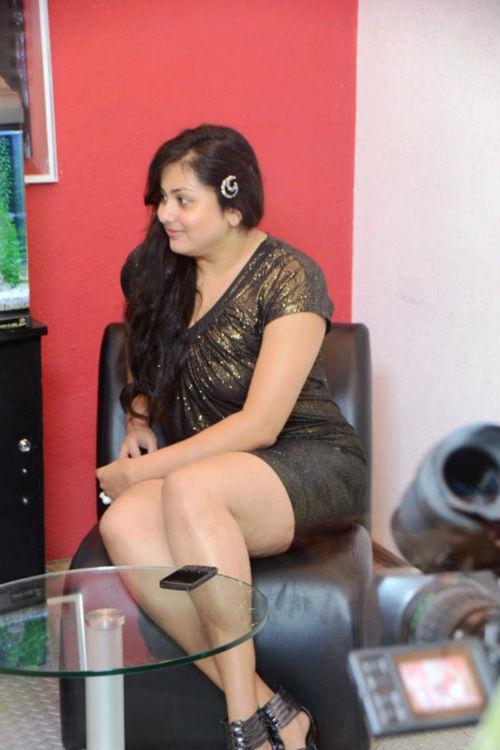 Tamil actress namitha hot