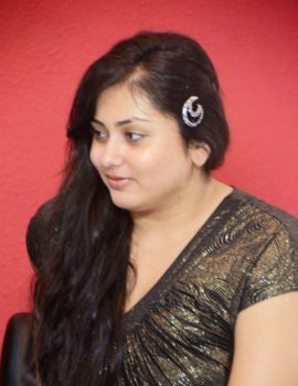 Tamil Actress Namitha New Hot Photoshoot Stills