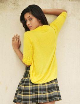 Payal Ghosh Latest Photoshoot Stills