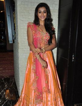 Pooja Jhaveri at Right Right Audio Release Function