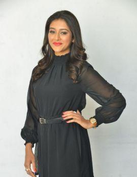 Pooja Jhaveri Stills at Kitty Party Logo Launch