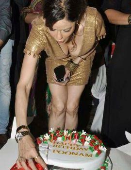 Poonam Jhawar's Birthday Bash in Mumbai