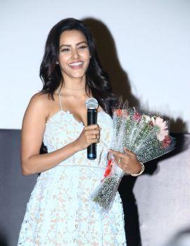Priya Anand Photos at Aditya Varma Movie Audio Launch
