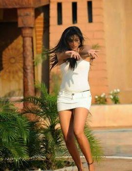 Priyamani Hot Stills in Telugu Movie Sadhyam