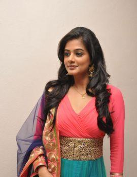 Priyamani Photos at Chandi Platinum Disc Function