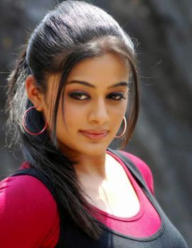 Priyamani Stills from Movie Golimaar