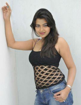 Priyanka Tiwari Hot & Spicy Stills