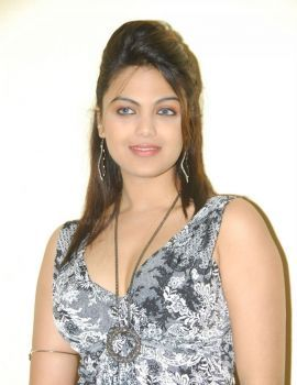 Priyanka Tiwari Hot Stills at B4 Marriage Audio Launch