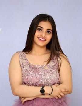 Ramya Pasupuleti Pictures at Chadarangam Web Series Launch