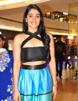 Regina Cassandra at Irish Para-Badminton winners Facilitation event
