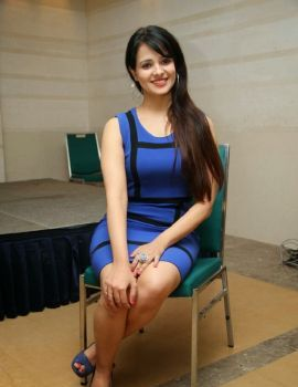 Saloni Aswani at Ultimate Guide to True Weight Loss Book Launch
