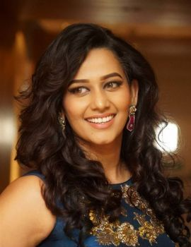 Sanjana Singh Kalasha Fine Jewels Pavithram Bridal Collection Launch