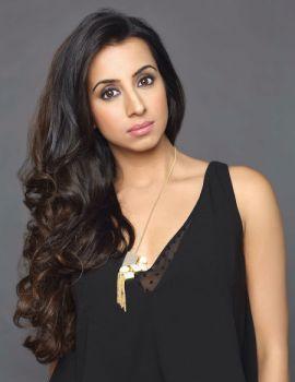 Kannada Heroine Sanjjana Galarani Latest Sizzling Hot Photoshoot