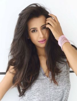 Sanjjanaa Galrani Hot Photoshoot Stills