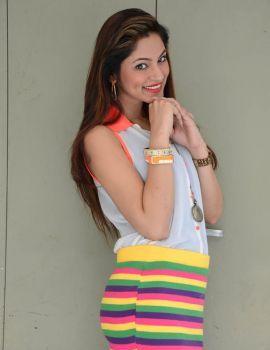 Bollywood Actress Shilpi Sharma Latest Photoshoot Stills