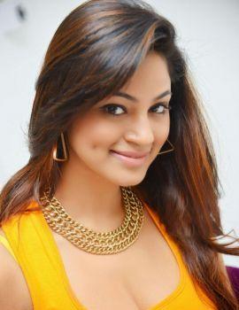 Shilpi Sharma Photos at Alma Soprano Pro Diode Machine Launch