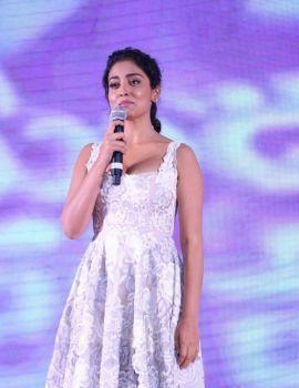 Shriya Saran at Paisa Vasool Audio Success Meet
